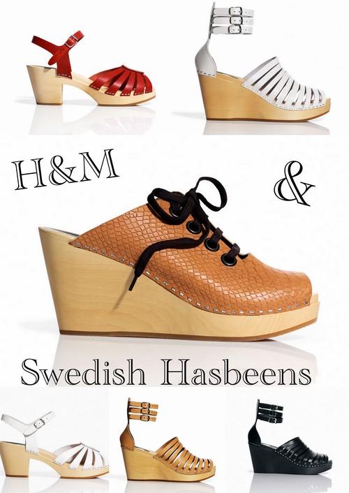 swedish_128265467