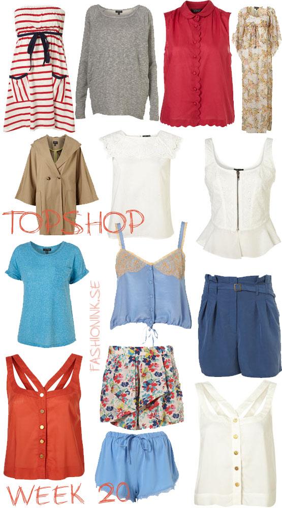 topshopv-20_149525839