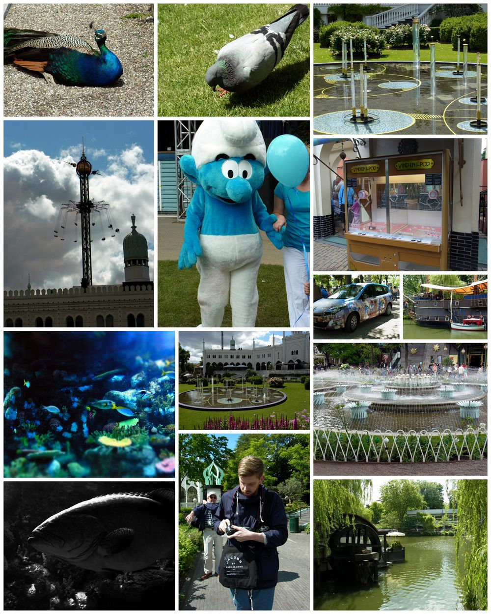 kopenhamn-20111_155076295