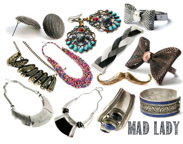 madlady_155198106