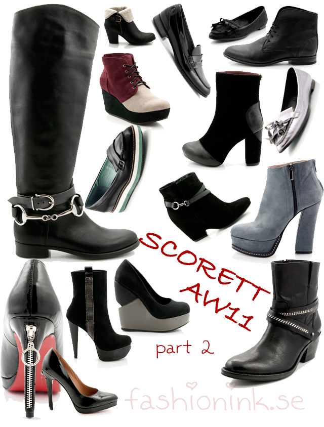 scorett-aw11-part-2_155199591