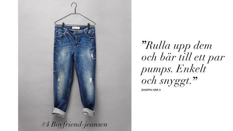 boyfriend_jeans_se_50e028e4ddf2b32ceb00b9a2
