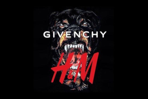 givenchy-hm-2013-rumor-1_50b49405e087c31b07624d27