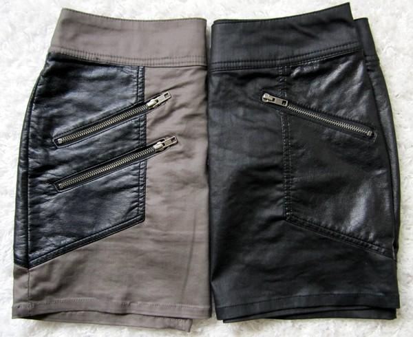 3df7b0f09925 Min Garderob-arkiv - Sida 24 av 26 - fashionink