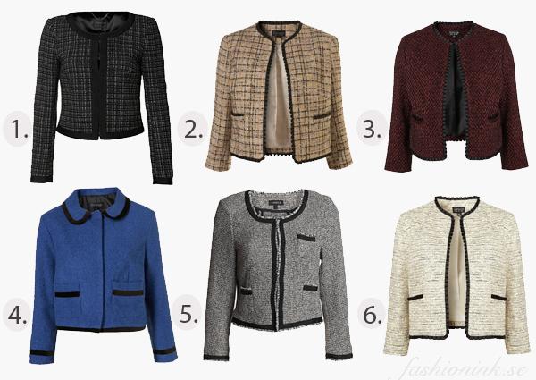 jacket_176424962