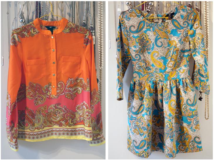 Min Garderob arkiv Sida 3 av 27 fashionink