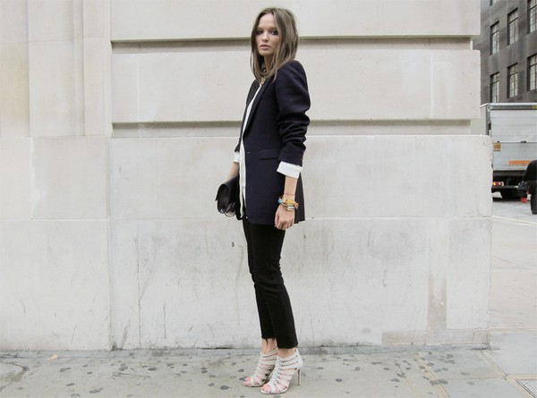 outfit-18-sep_167194912