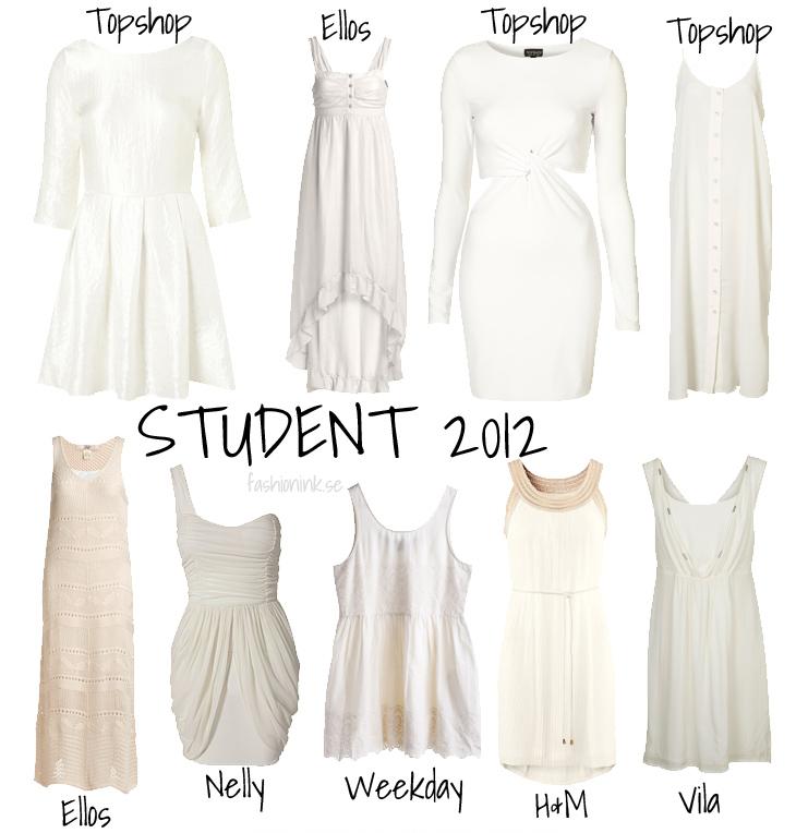student_194142818