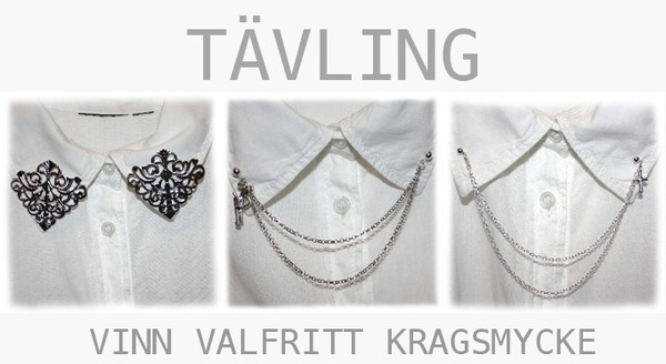 tavling_188212791