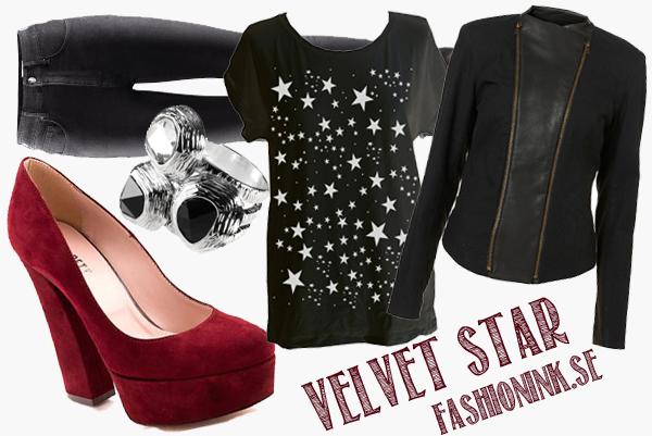 velvet-star_176151672