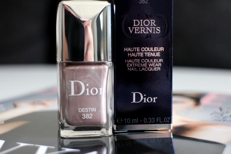 Dior 382 Destin