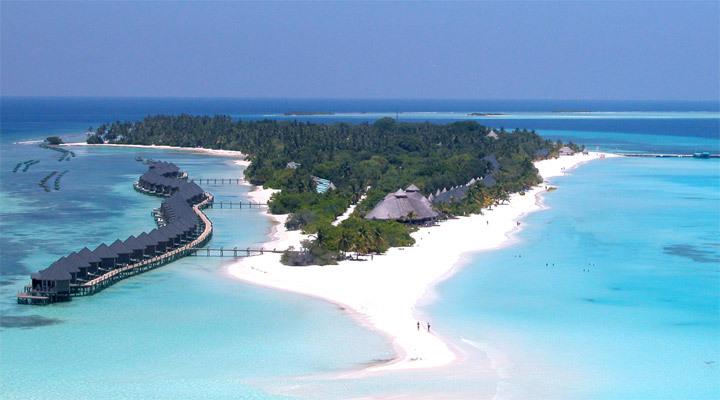 kuredu-birdeye-maldives