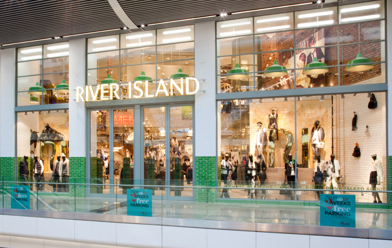 river_island_store