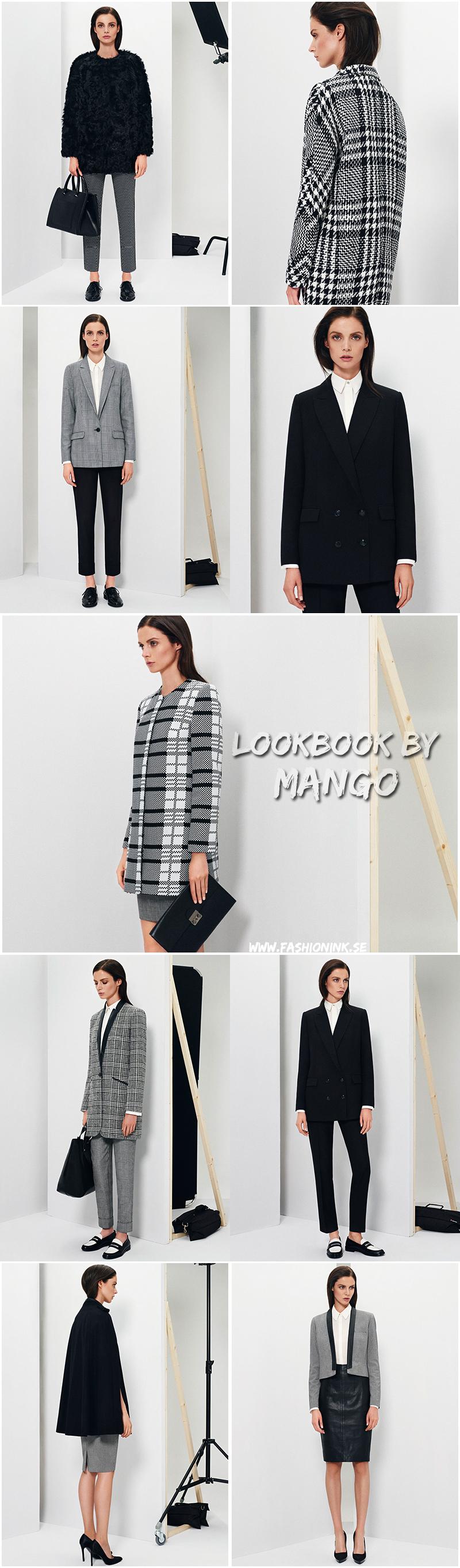 Celebrity Lookbook - Home | Facebook