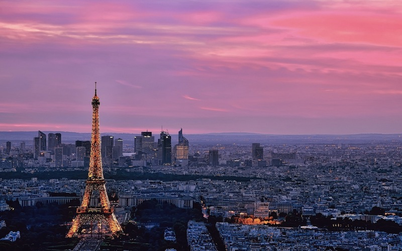 eiffel_tower_paris_pink_sky-wide