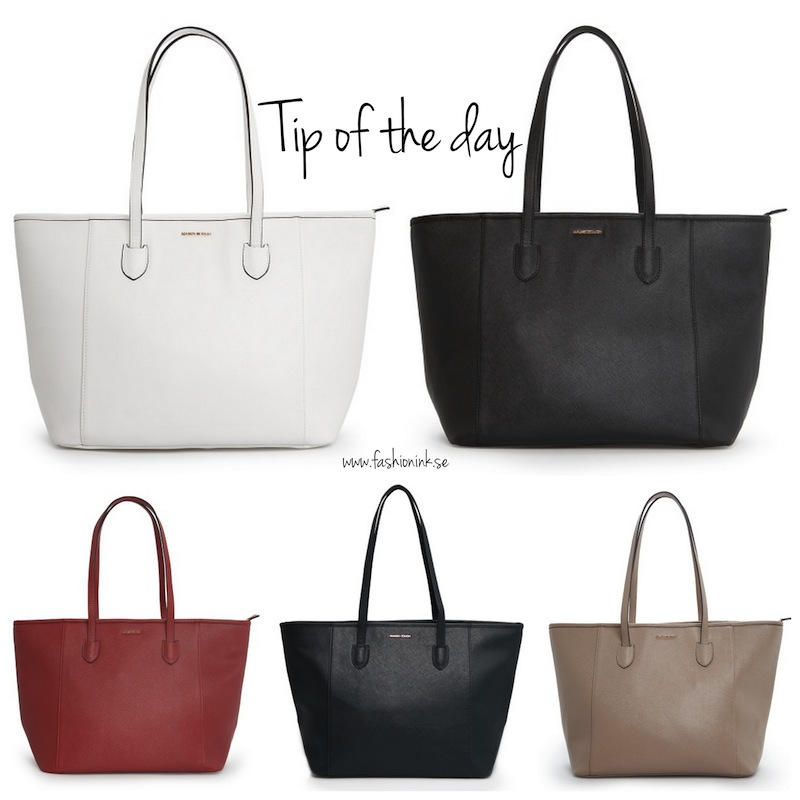 98258ecdccb3 Tip of the day - Michael Kors inspired bags - fashionink