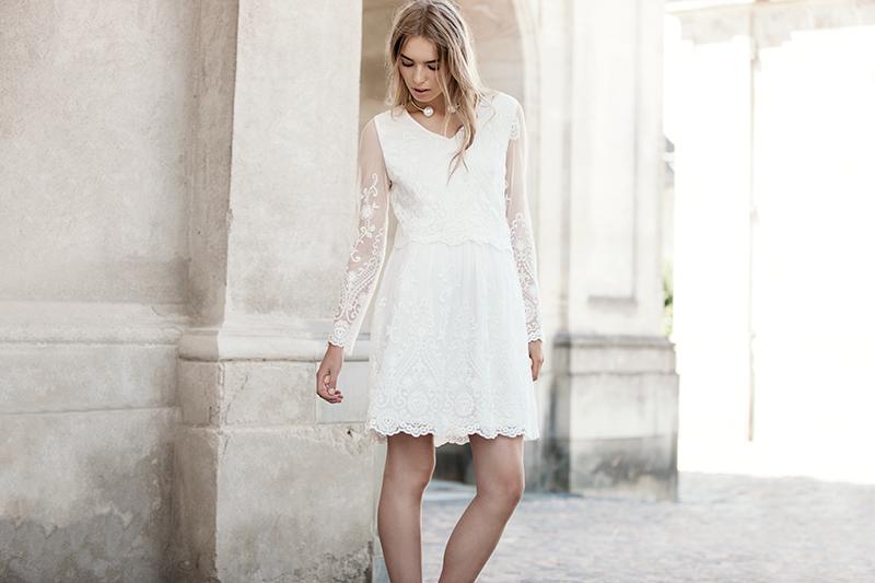Vinimmi_dress_high