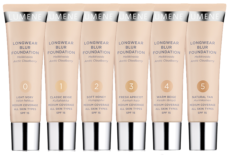 blurfoundation