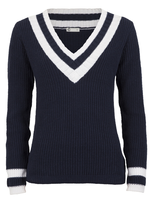7050219027414_F_7163711_L_SERENA_V-NECK_SWEATER