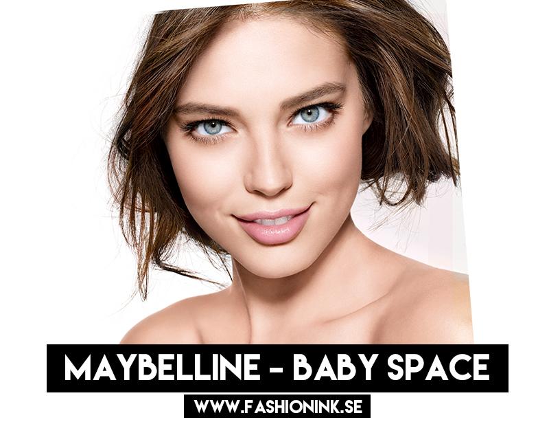 babyspace