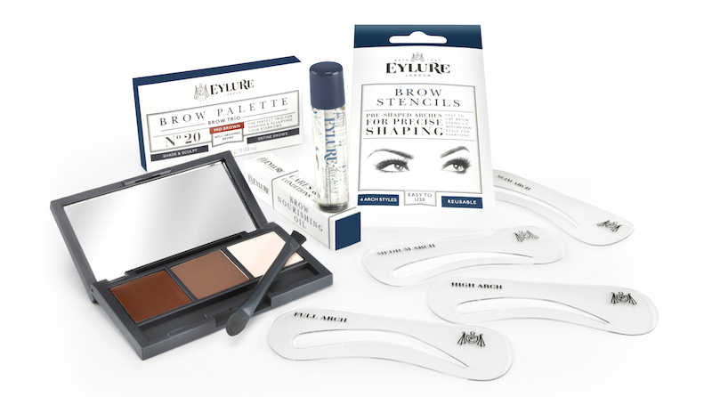 new-eylure-brow-collection