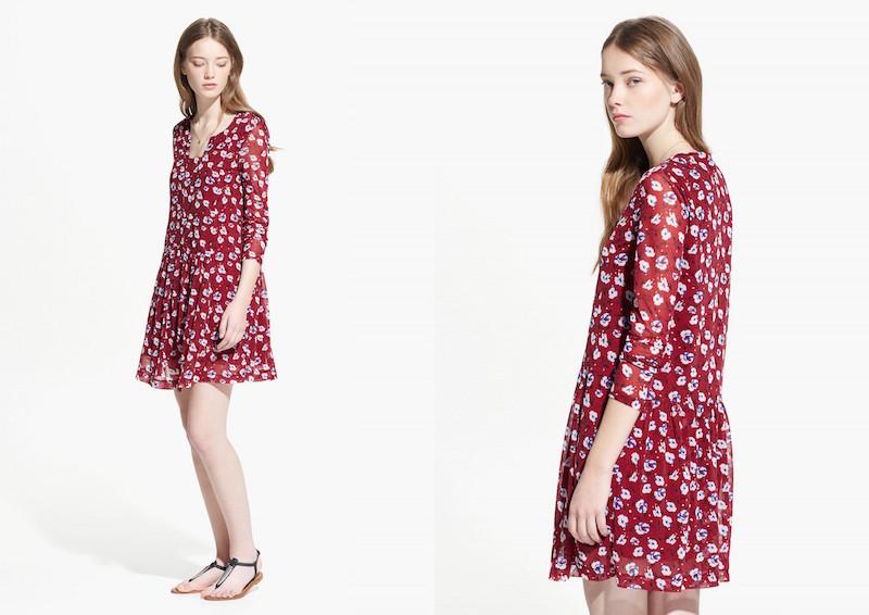 5a447ff7b905 sale-arkiv - fashionink
