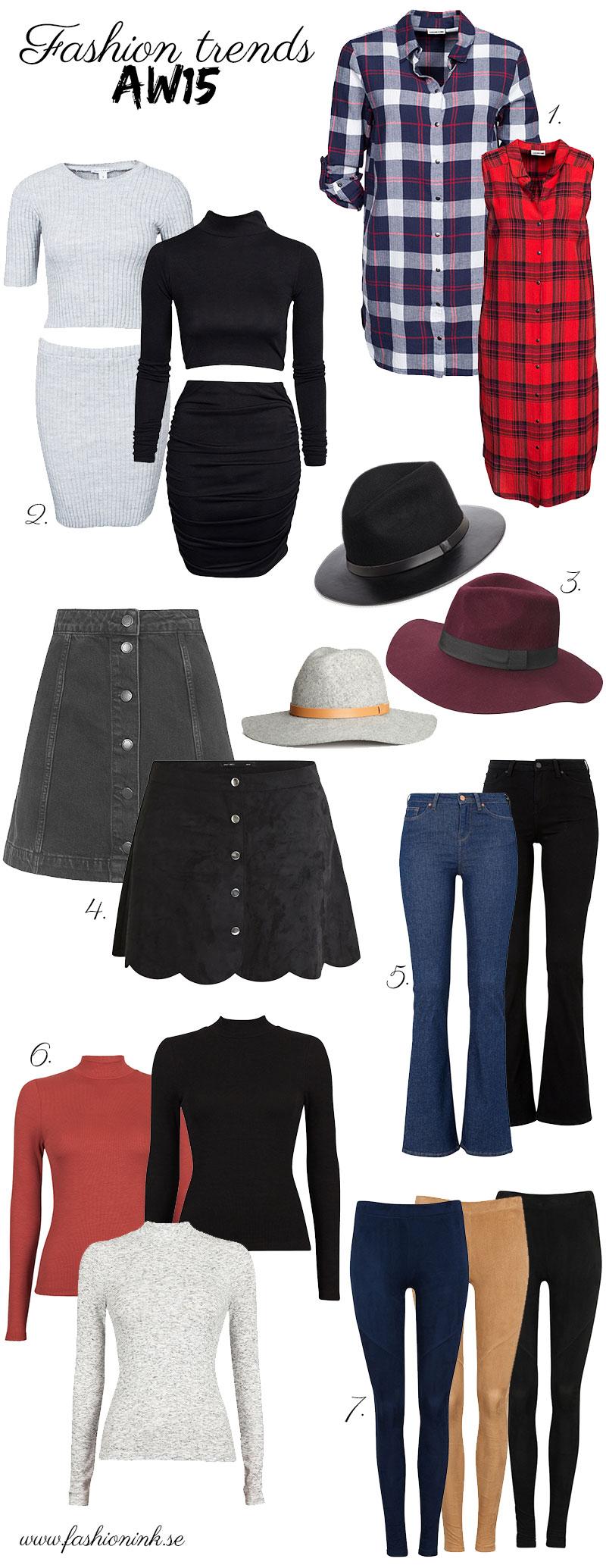 fashiontrendsaw15