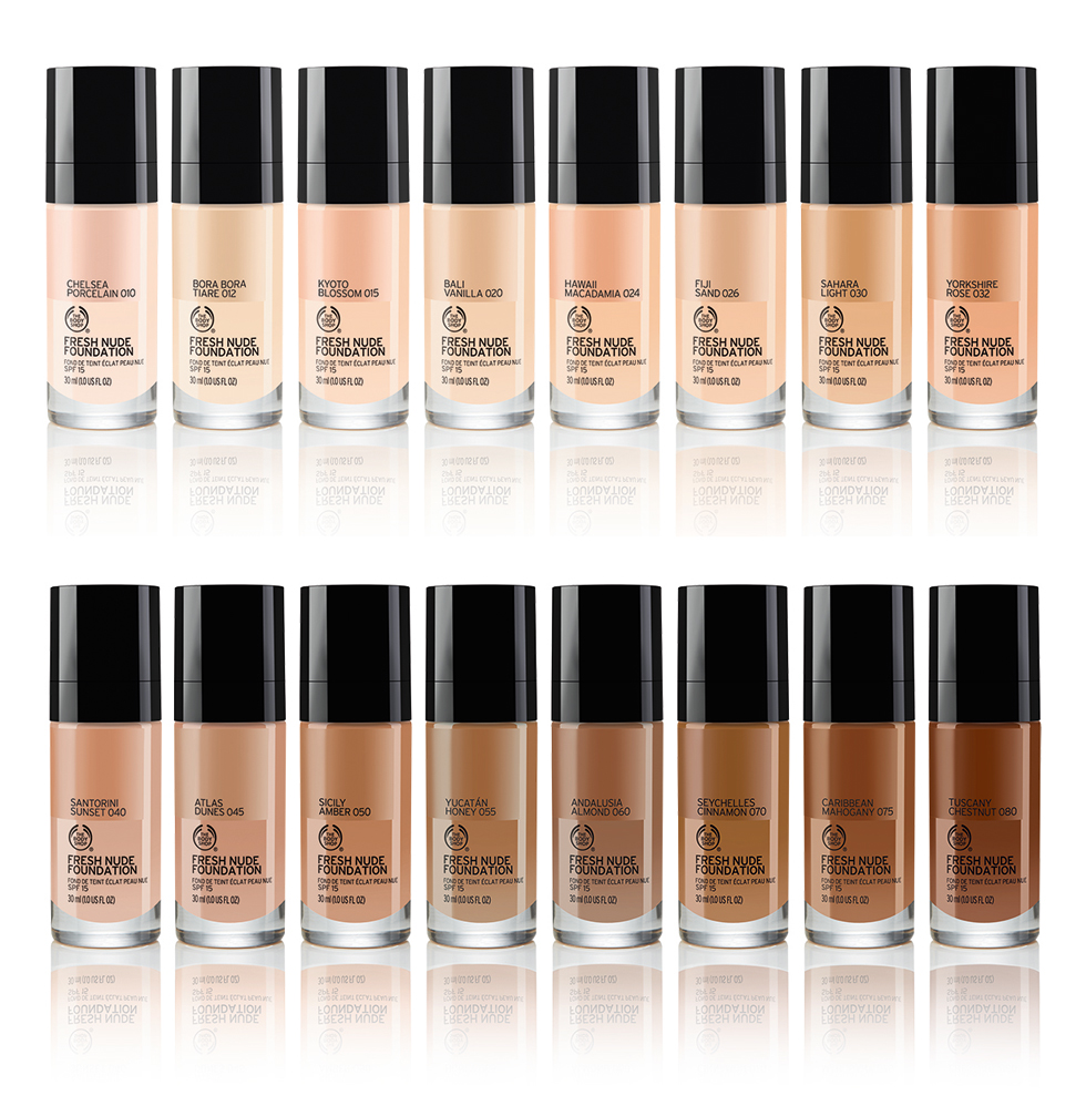 fresh-nude-foundation-group-shot