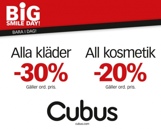 Big-Smile-Day-på-Cubus