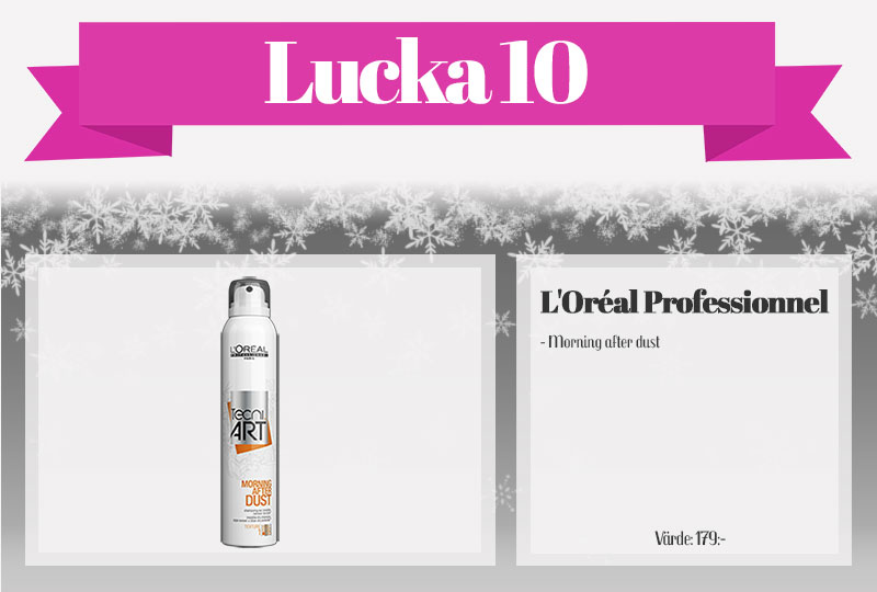 lucka101