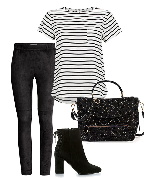 suedeoutfit