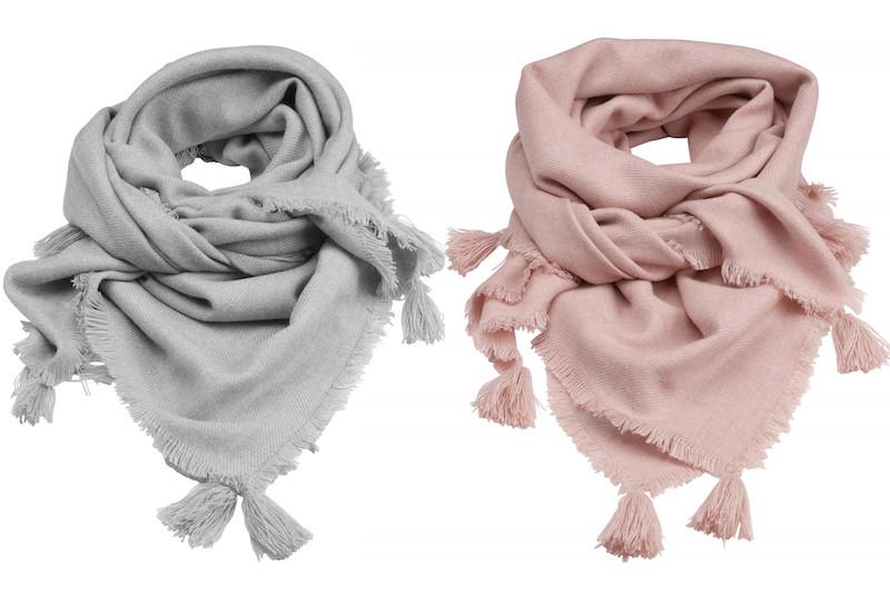 gtscarfs