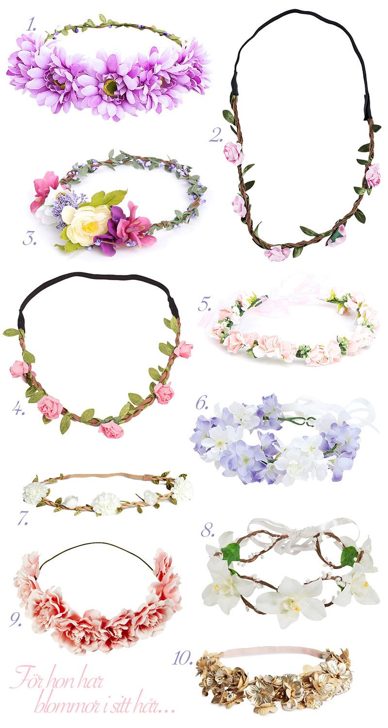 blomkransar16