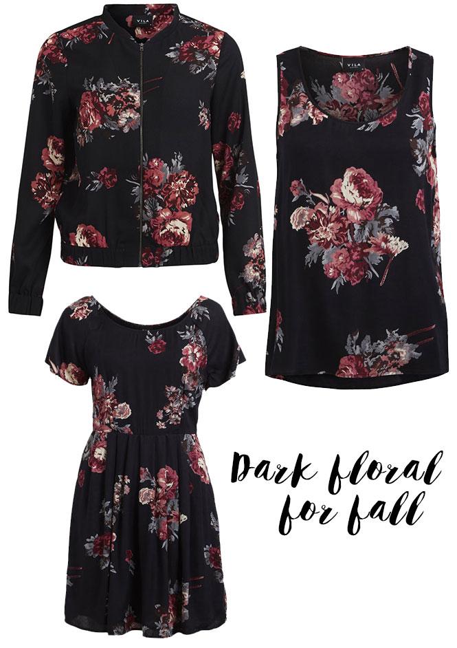 darkfloralvila