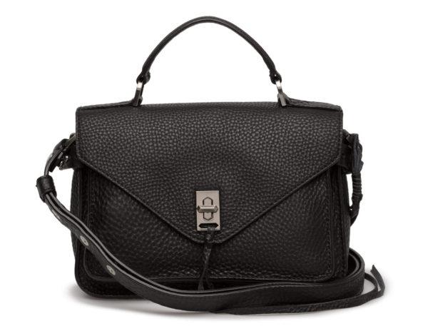 väska-arkiv - fashionink 8fec8cdeac583