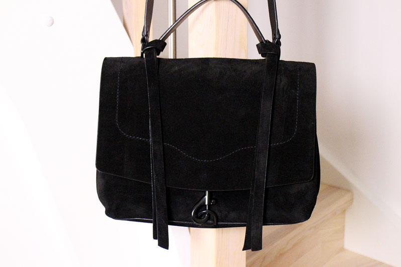 rebecca minkoff arkiv fashionink